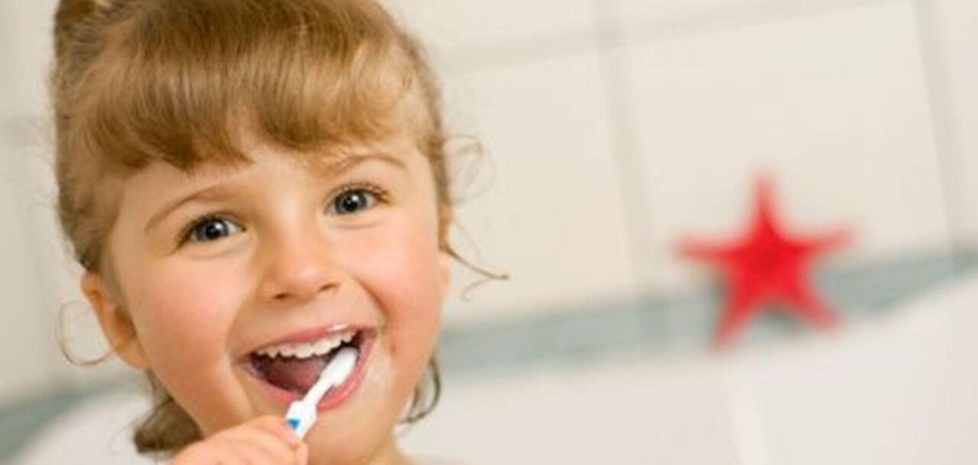 Вчені назвали регулярні походи до стоматолога необов'язковими