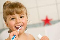 Ученые назвали регулярные походы к стоматологу не обязательны