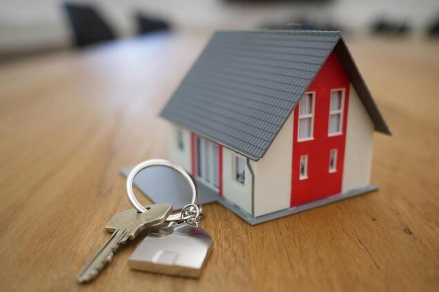В Україні почали розробляти новий Житловий кодекс