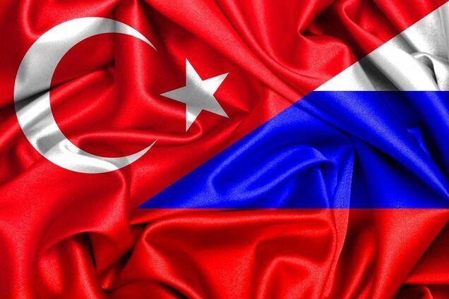 Росія створює передумови для втручання у війну в Карабасі