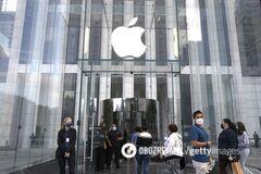 Apple готовит выпуск новых устройств: что известно