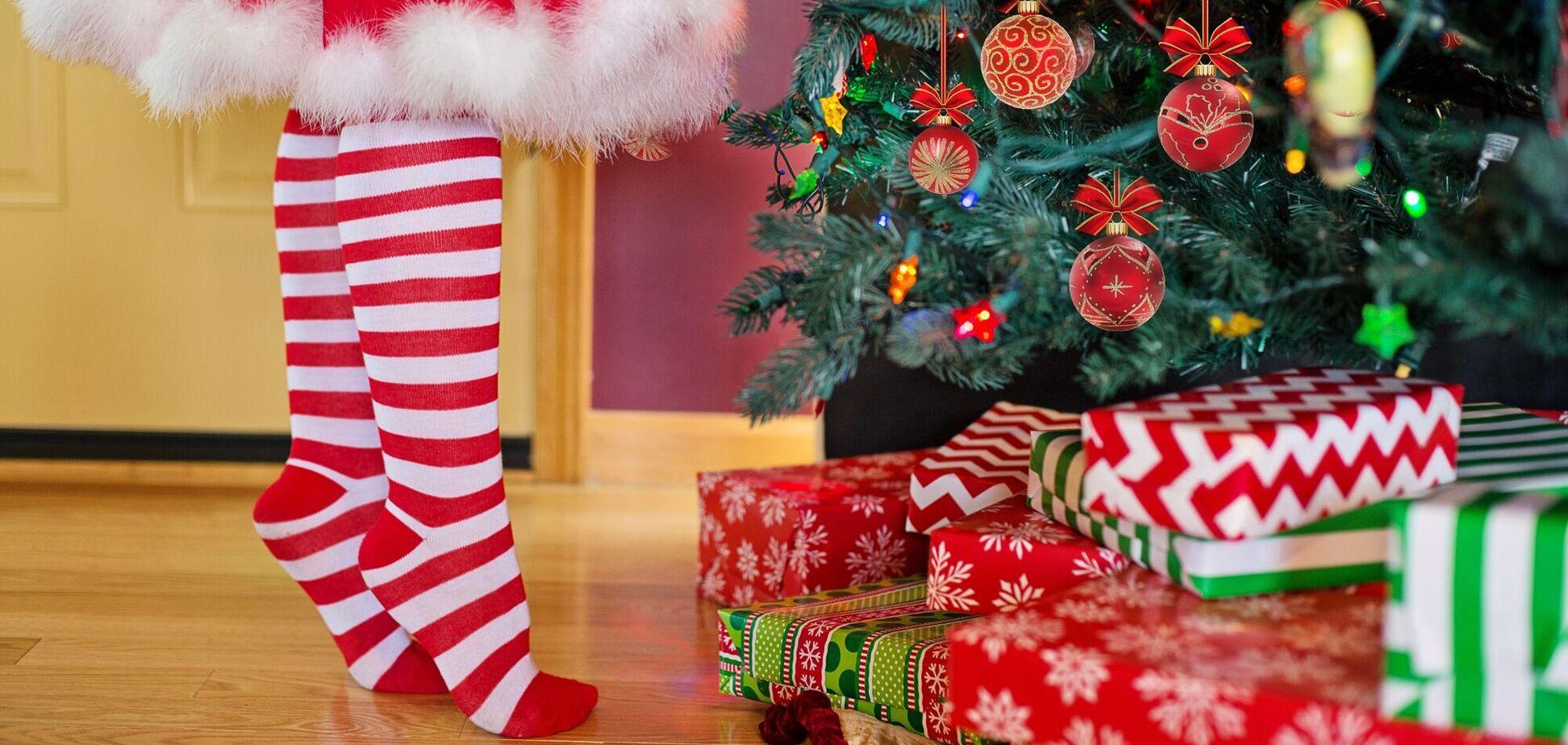 Рождество для католиков и протестантов является важнейшим христианским праздником