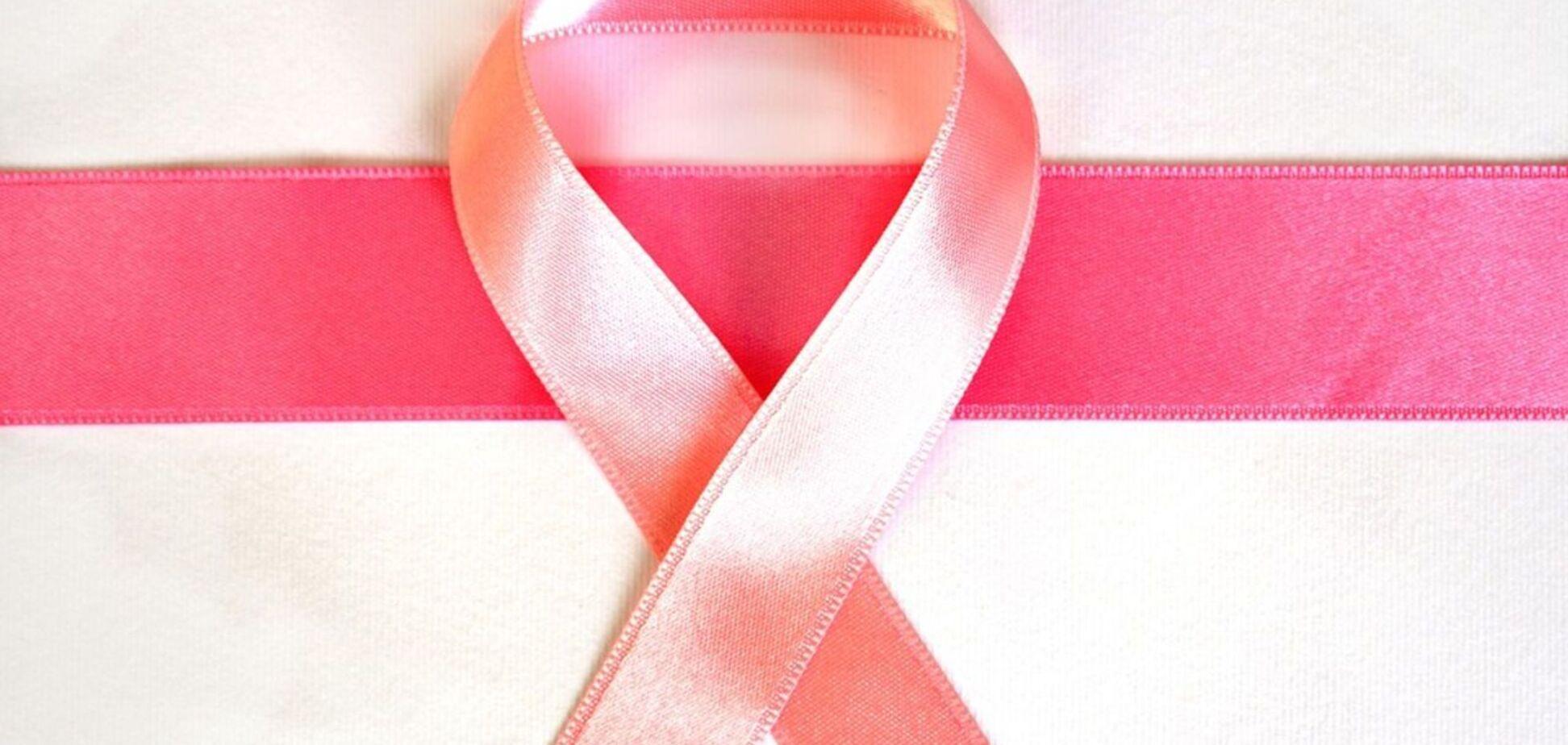 Почему маммография не всегда нужна женщинам, но нужна мужчинам