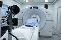 Пухлини мозку відносять до важкої форми онкологічних захворювань