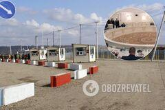 В ТКГ договорились об открытии КПВВ на Донбассе