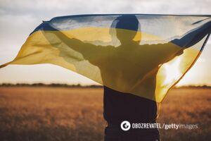 Следствие украинской слабости