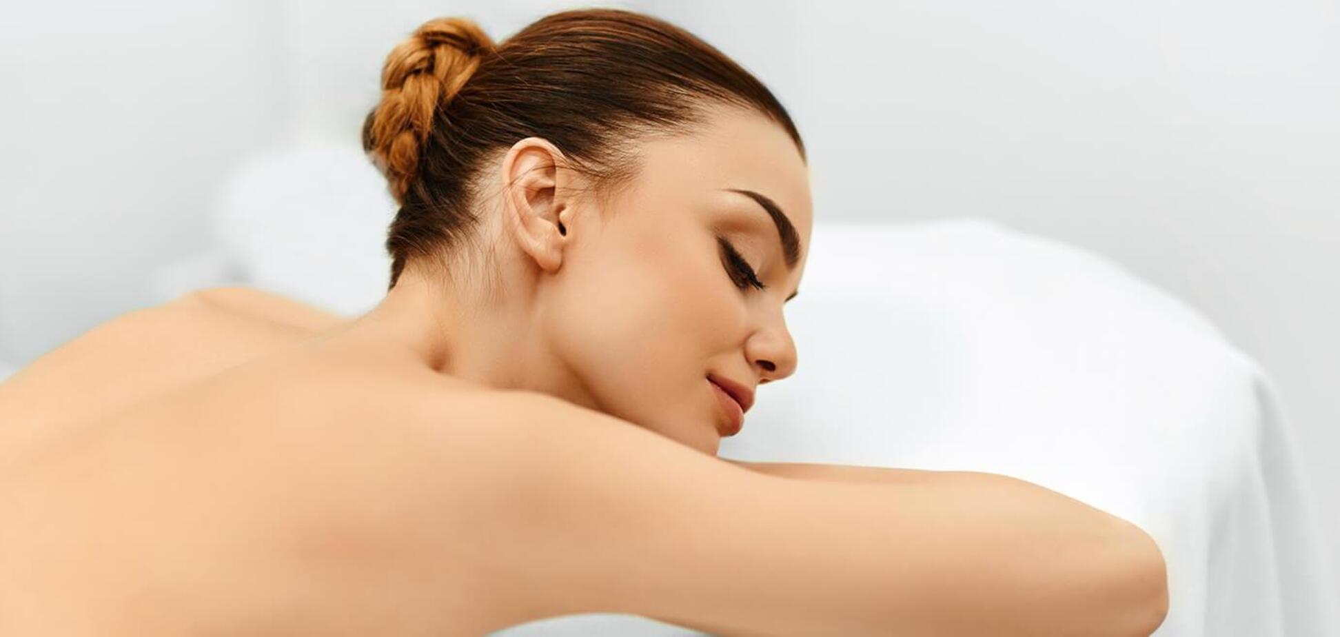 Пять новых процедур в косметологии, которые помогут похудеть