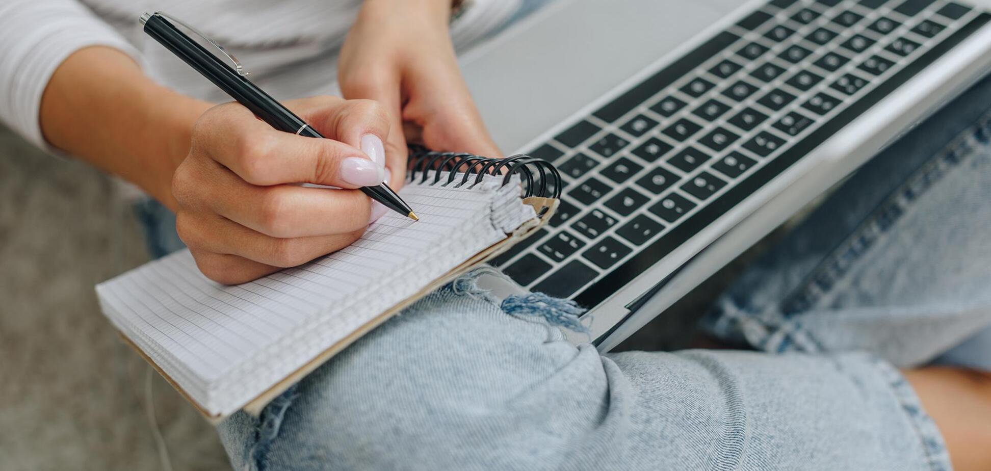 Obozrevatel рассказал, как распознать качественный онлайн-курс