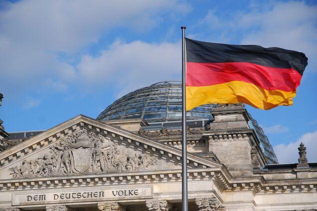 Уряд Німеччини введе суворі карантинні заходи