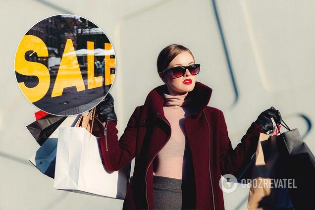 Черная пятница: 7 советов, как сделать выгодную покупку