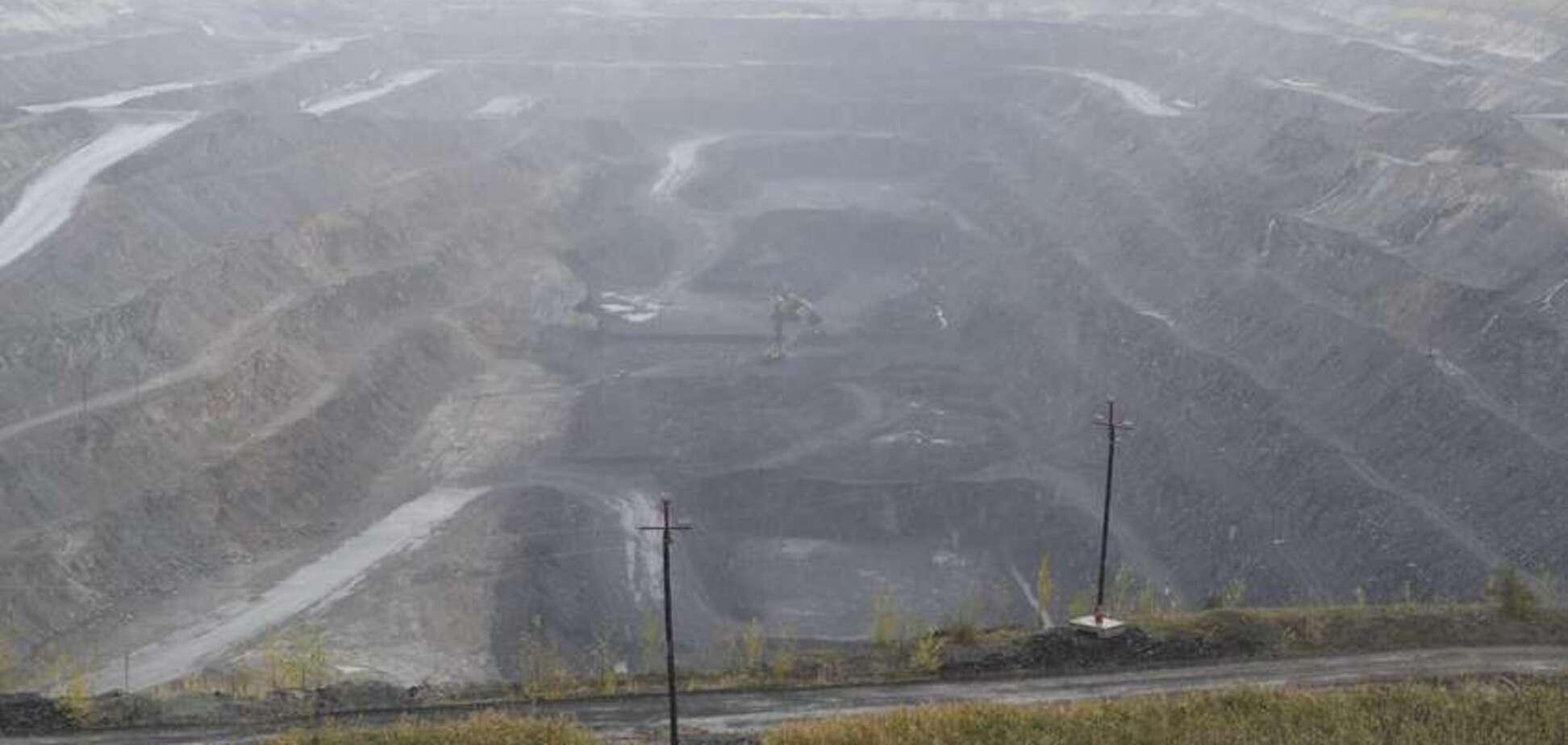 Экокатастрофа на Полтавщине вышла из-под контроля местной и центральной власти, – эколог