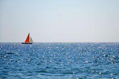 Международный день Черного моря отмечается 31 октября