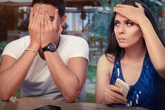 Названы 10 вещей, которые больше всего раздражают мужчин в женском характере