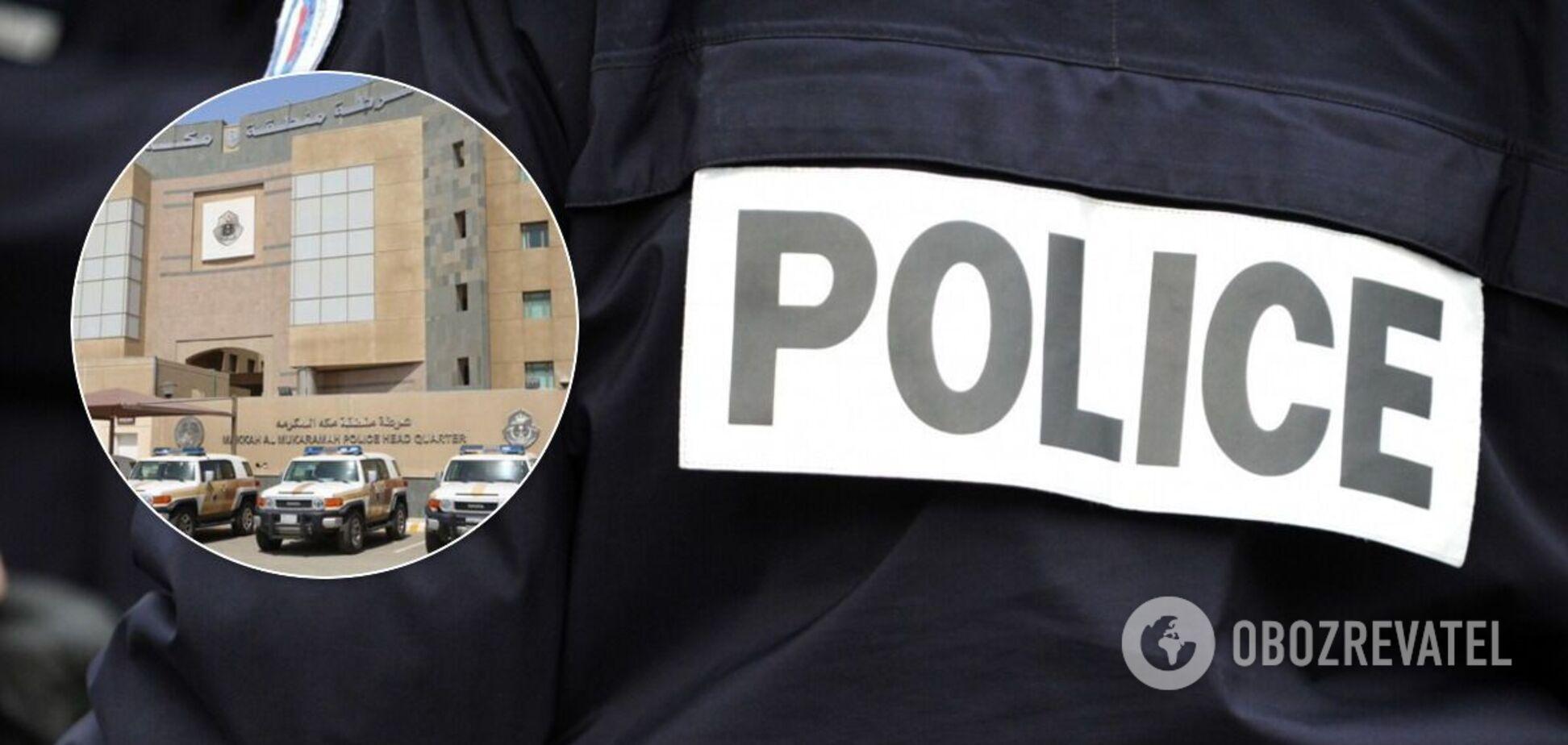 У Франції і Саудівській Аравії відбулися нові напади: є вбитий