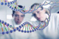 Говорят гены: как можно улучшить плохую наследственность