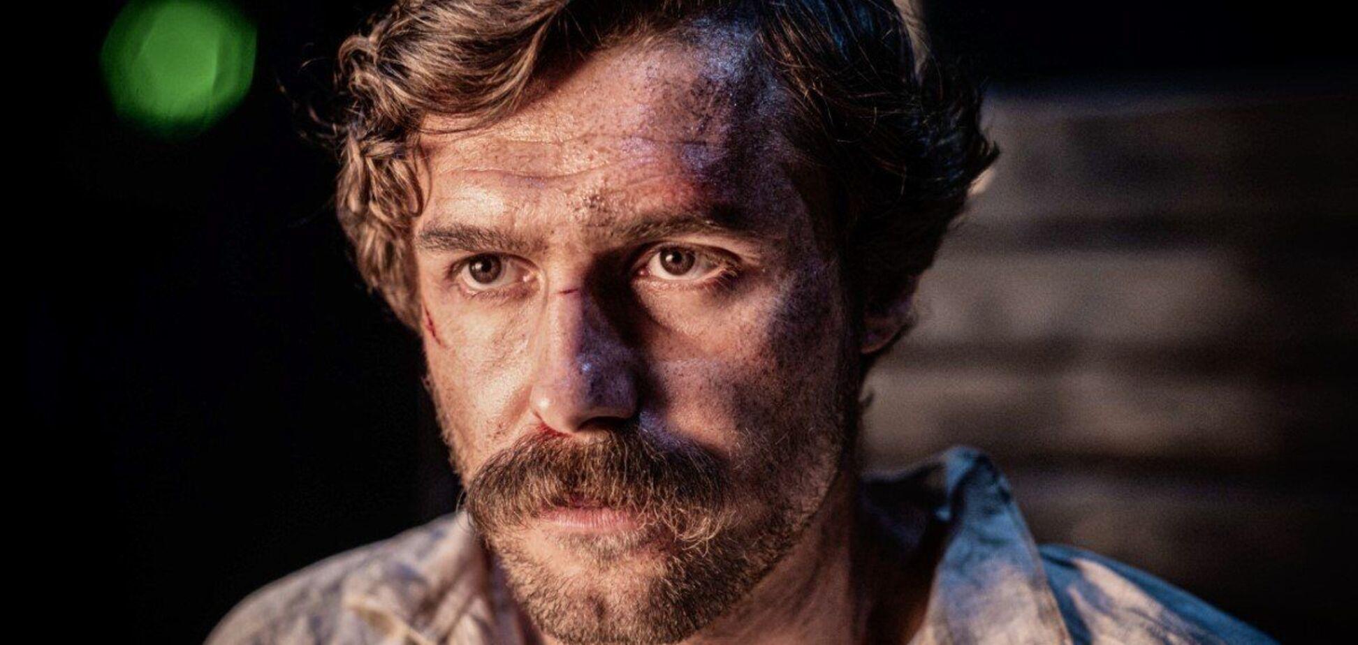 Тараса Шевченко показали самураем в первом трейлере 'Бесславные крепостные': в сети ажиотаж