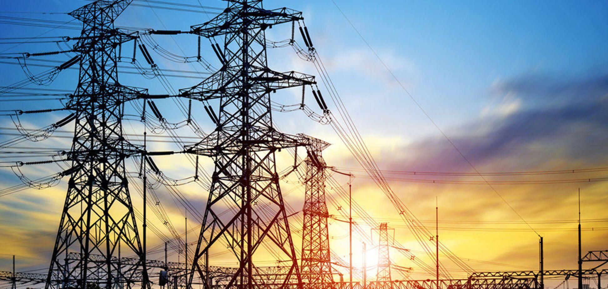 Председатель НКРЭКУ не будет в очередной раз повышать тариф на электроэнергию для промышленности