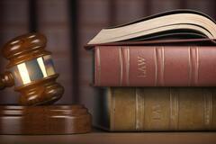 Может ли конституционный суд принимать антигосударственные решения?