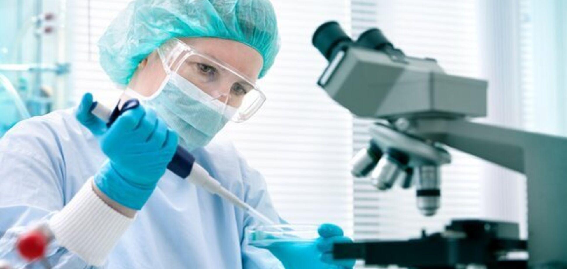 80% хворих на COVID-19 мають загальний симптом – дослідження