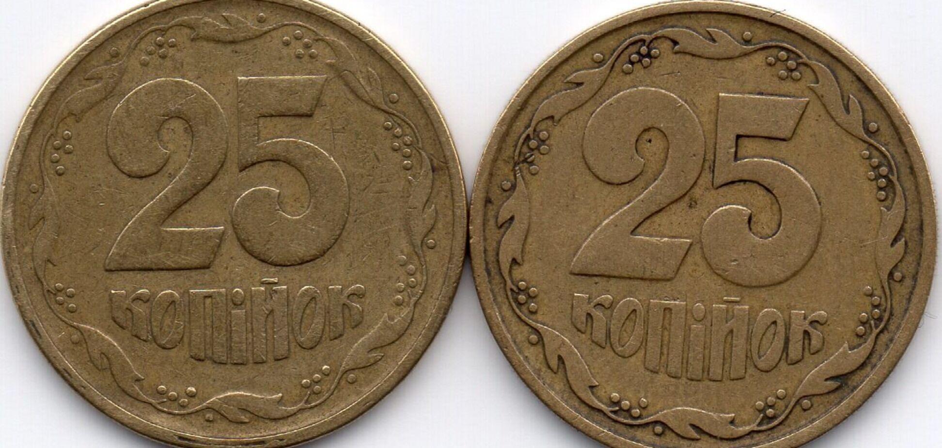 В Украине сдают деньги в банк