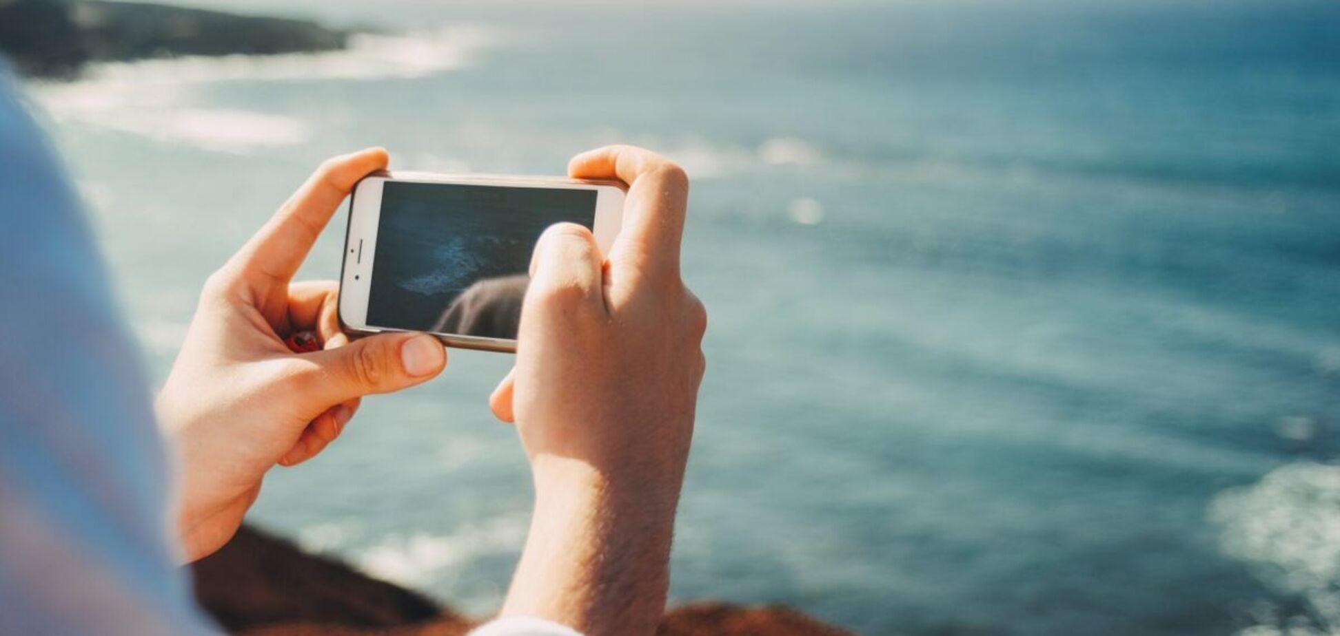 Тревел-блоггеры могут путешествовать и зарабатывать одновременно