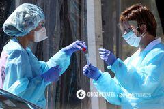 Коронавірус узимку може стати небезпечнішим – учені