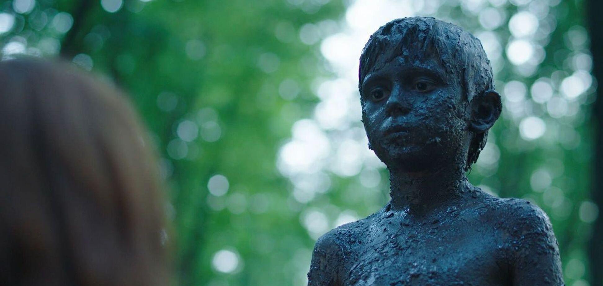 Украинский фильм 'Голем' попал в список самых страшных: что известно