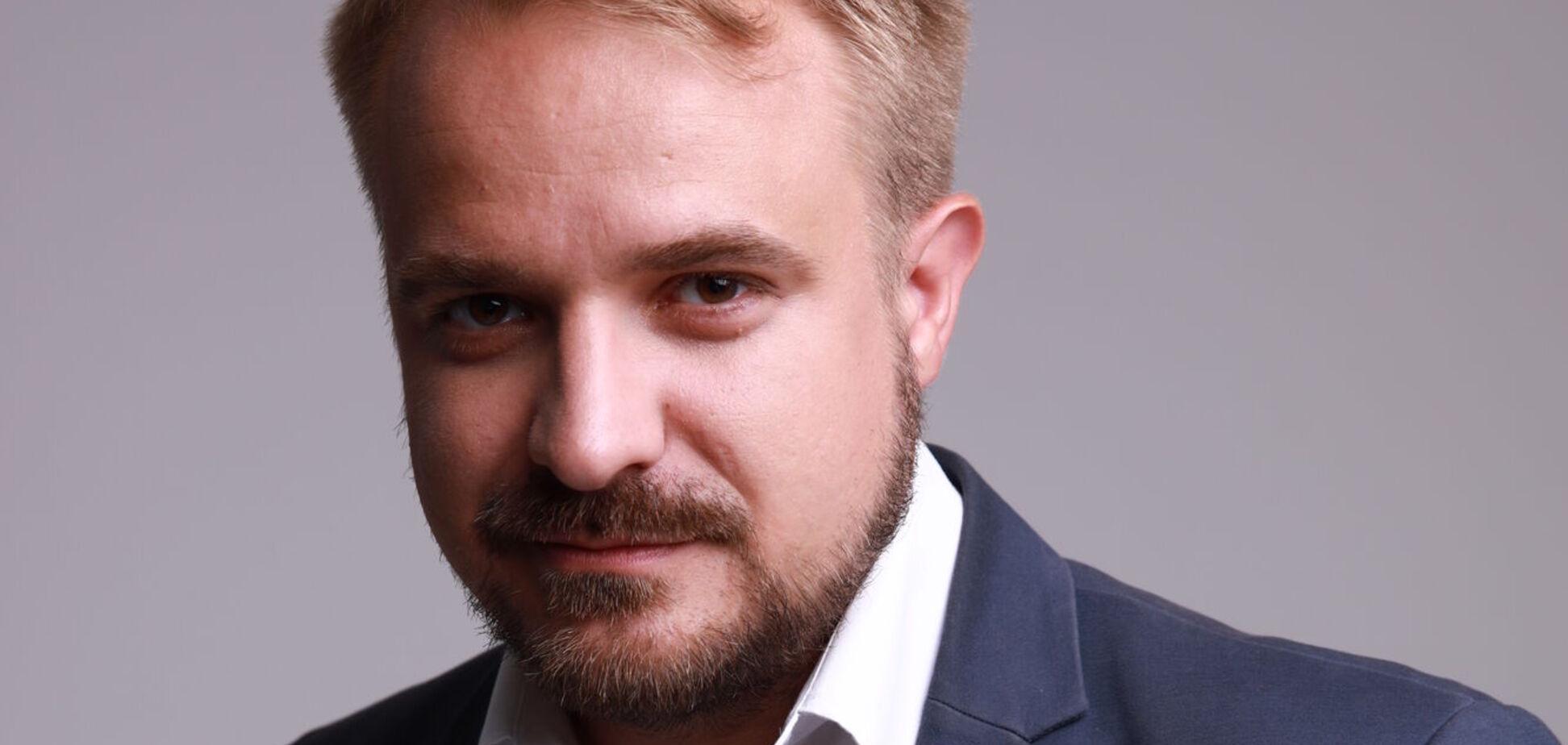 Владимир Даниленко прокомментировал рост цен на квартиры в новостройках