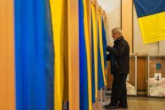 Избирком в Каролино-Бугазе ответил на замечания 'Опоры'