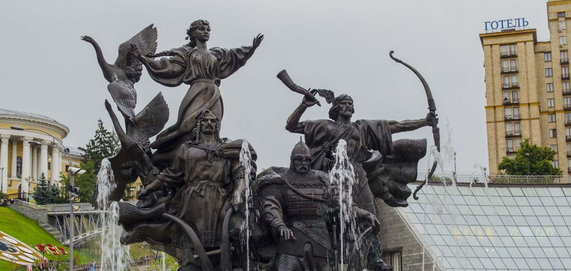 Київ потрапив у топ-100 престижного рейтингу