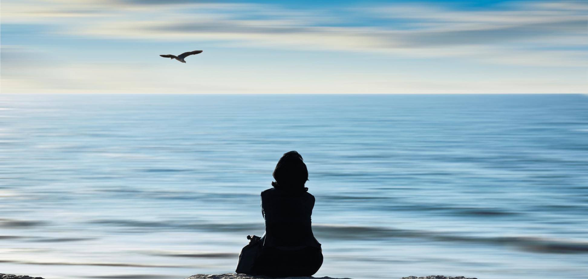 Недоверие к себе: как выявить и исправить проблему