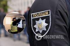 У кав'ярні в Одесі сталося вбивство