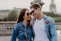 Невеста Остапчука назвала причину спешки со свадьбой