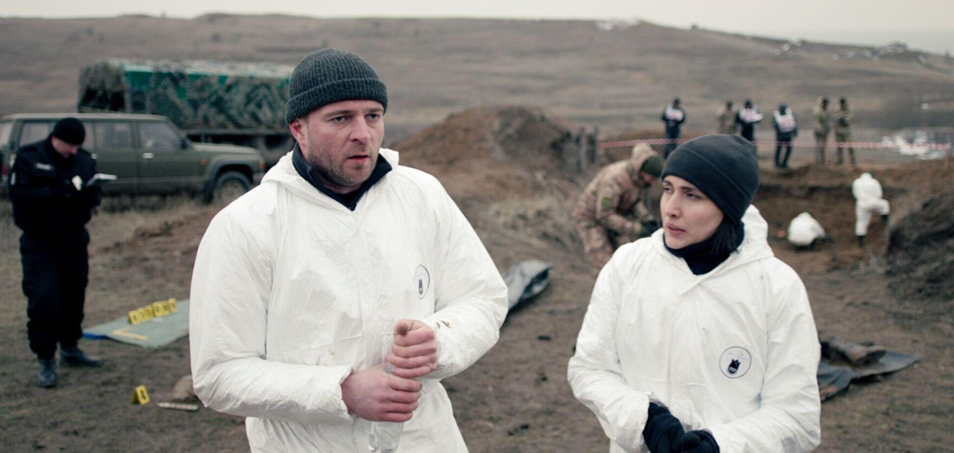 'Атлантида' став кращим фільмом на ОМКФ: що відомо про претендента на 'Оскар' від України