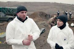 'Атлантида' стал лучшим фильмом на ОМКФ: что известно о претенденте на 'Оскар' от Украины