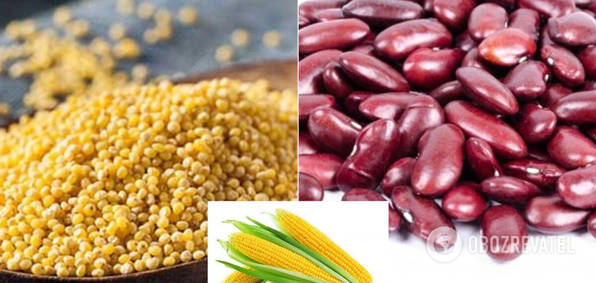 Продукты, предупреждающие COVID-19: диета для профилактики вирусных болезней