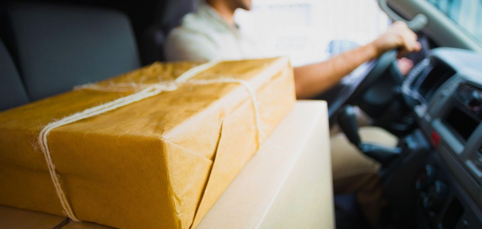 Какие товары выгоднее заказывать из США с доставкой