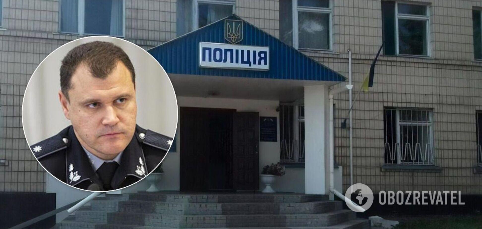 Клименко пояснил, как предотвратить инциденты с полицией