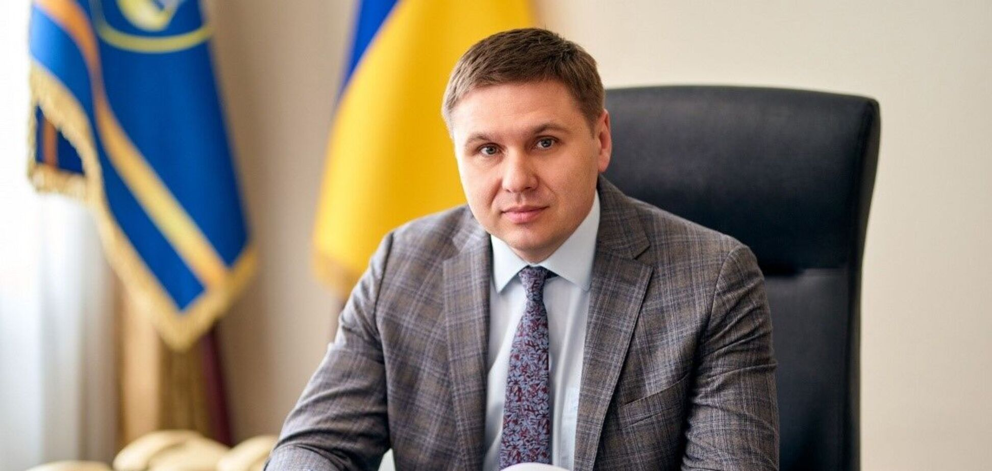 Солодченко спрогнозував втрати бюджету від торгівлі контрабандними сигаретами