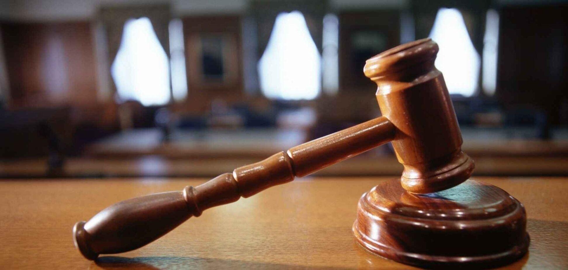 Манипуляция с экспертизой спасла главного детектива НАБУ от наказания за смертельное ДТП