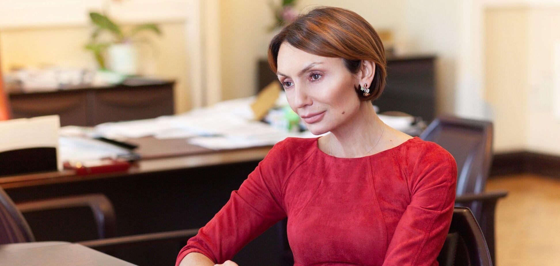 В НБУ есть немало оснований для отстранения Рожковой, – блогер