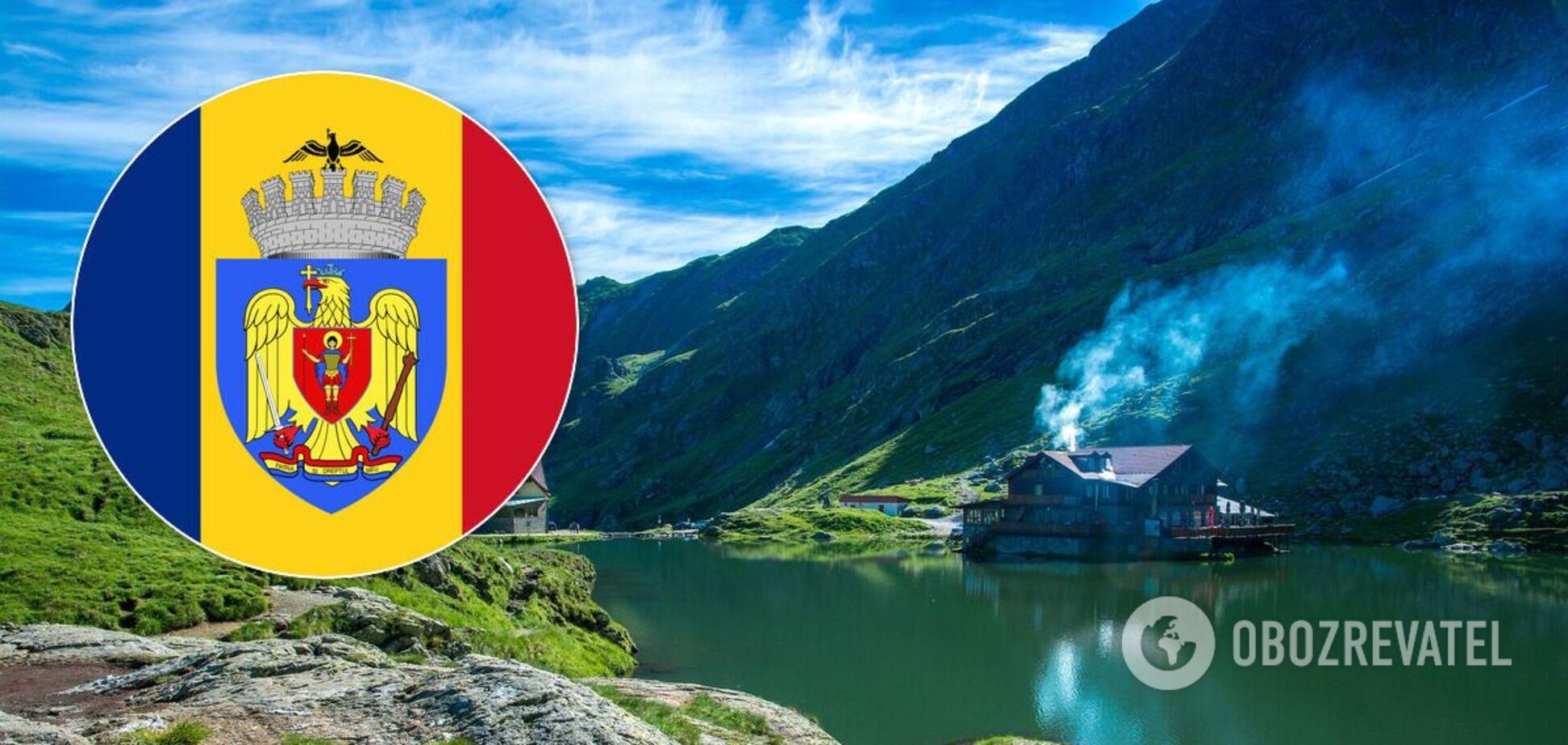 Румунія змінила правила в'їзду для українців