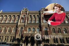 Рожкова сказала, чи піде у відставку після публічної догани
