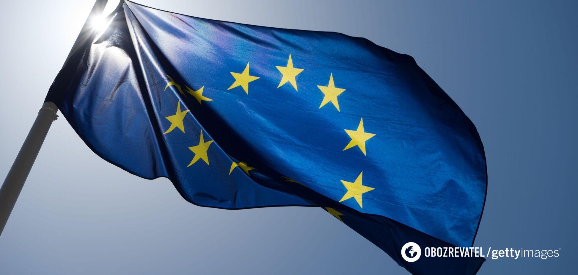 У 'Слузі народу' відреагували на лист європарламентарів