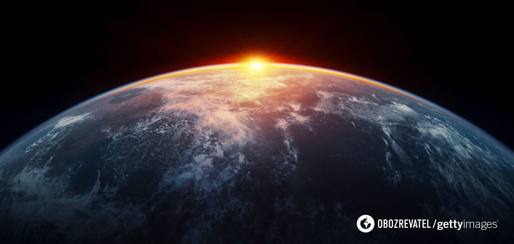 Вчені виявили 'фантастичну' для життя людей планету