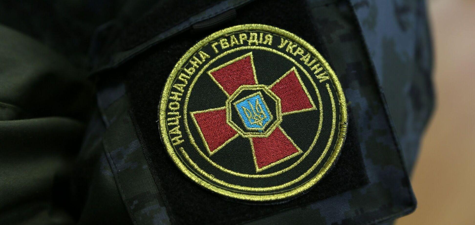 Під Києвом у військовій частині помер солдат