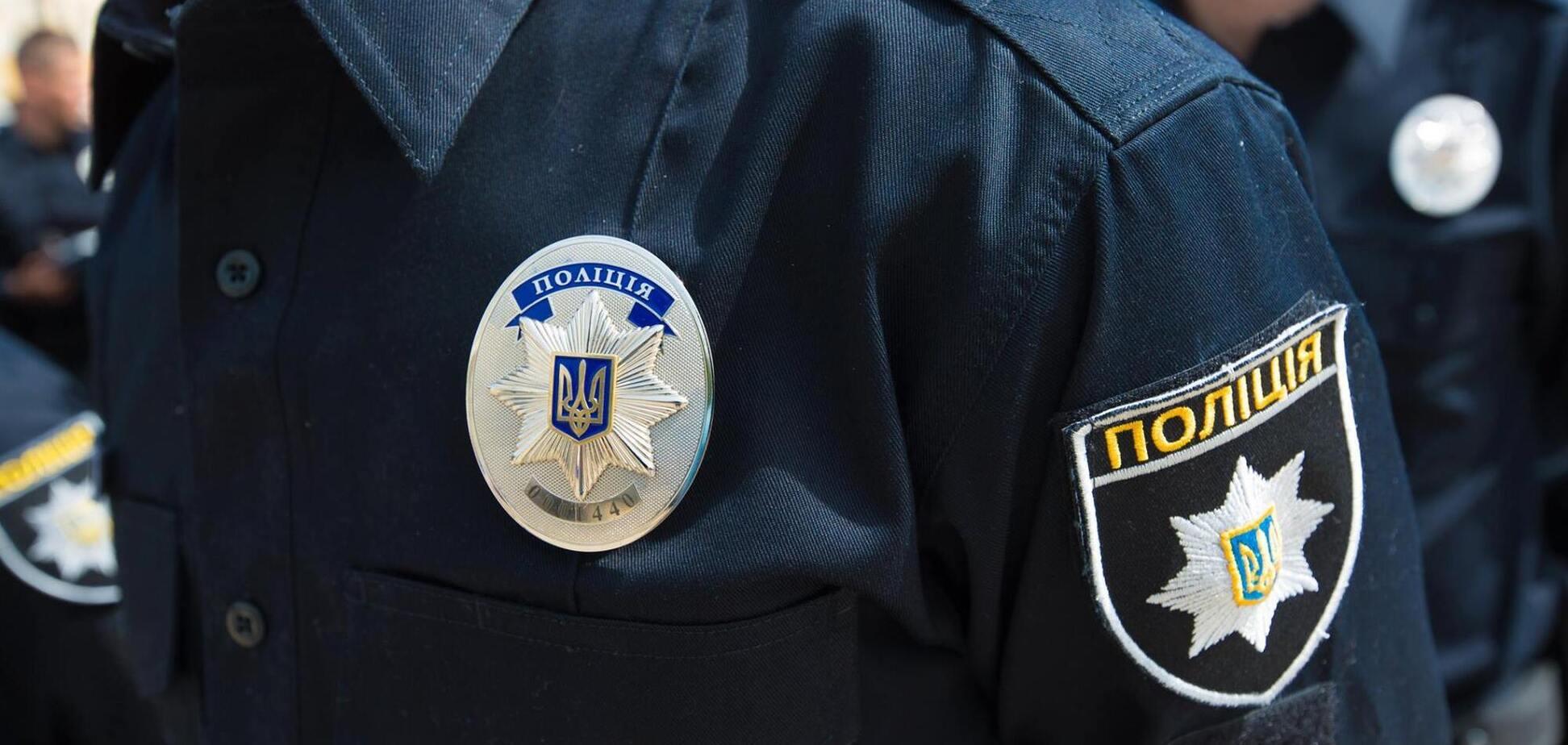 Полиция задержала женщину, которая убила свою мать