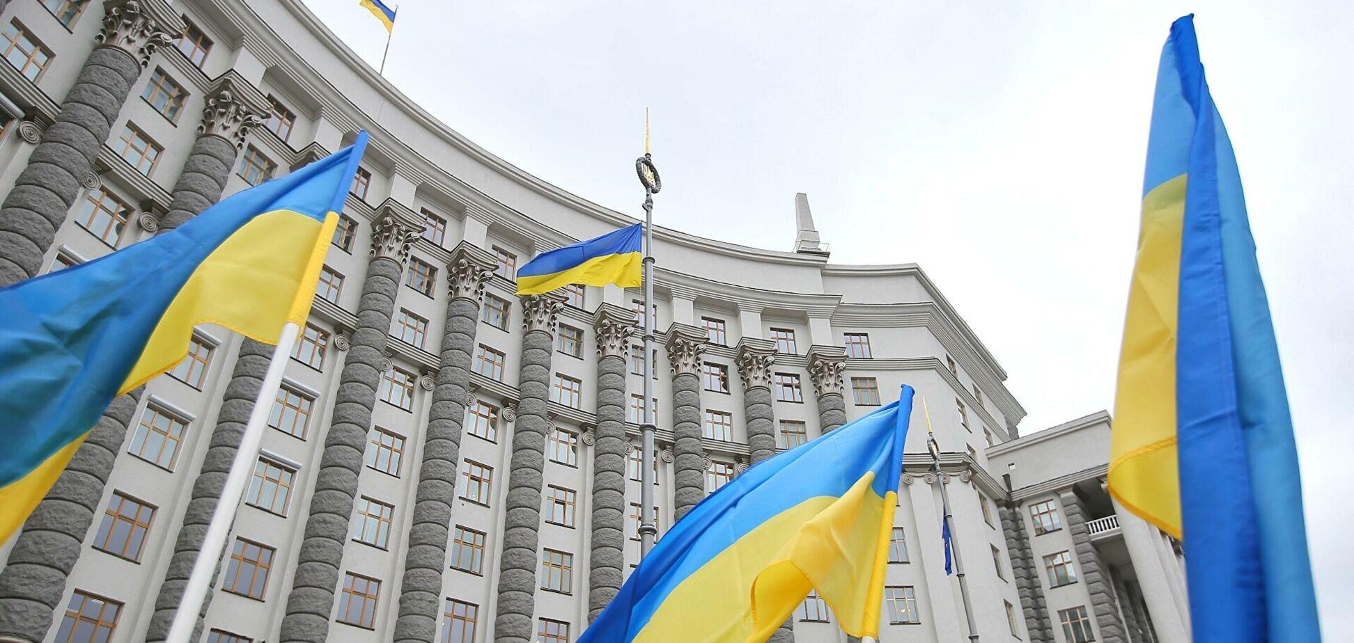 Многие украинцы в первую очередь надеются на себя, а не на власть