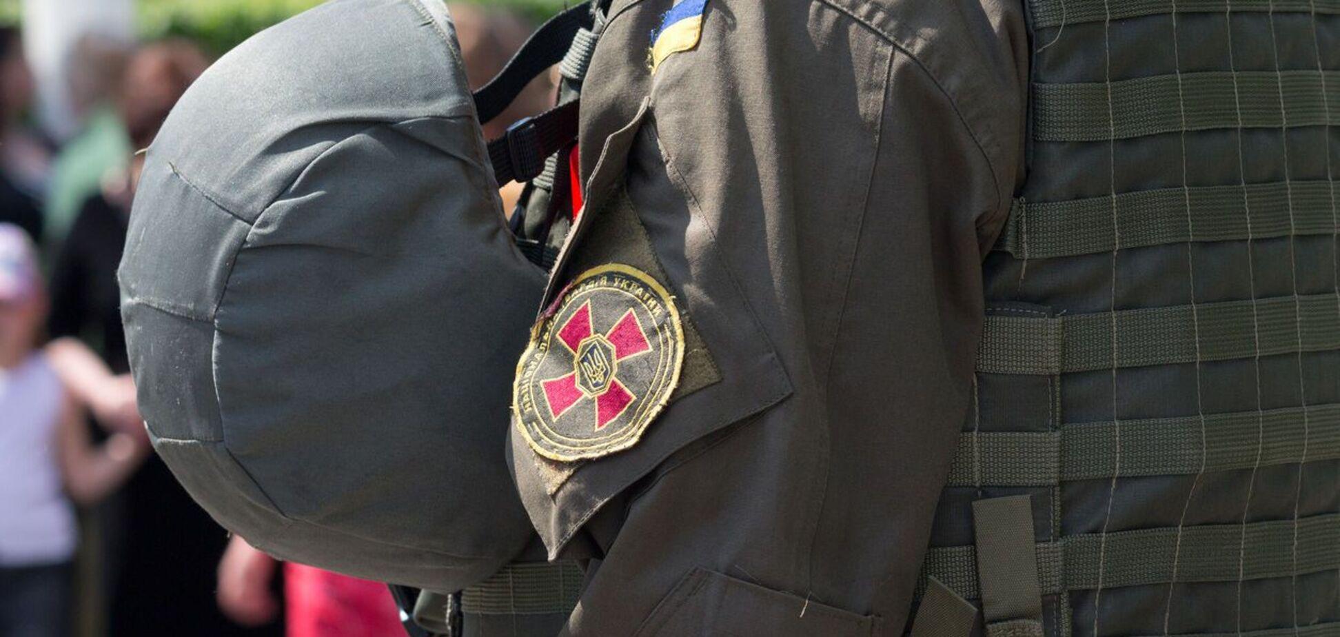 Смерть солдата под Киевом: появились новые подробности о 'дедовщине'