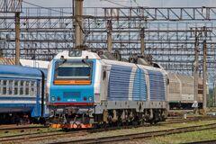 В Украине списывать вагоны из-за возраста не будут, быстро обновить парк невозможно - Держрегуляторна служба